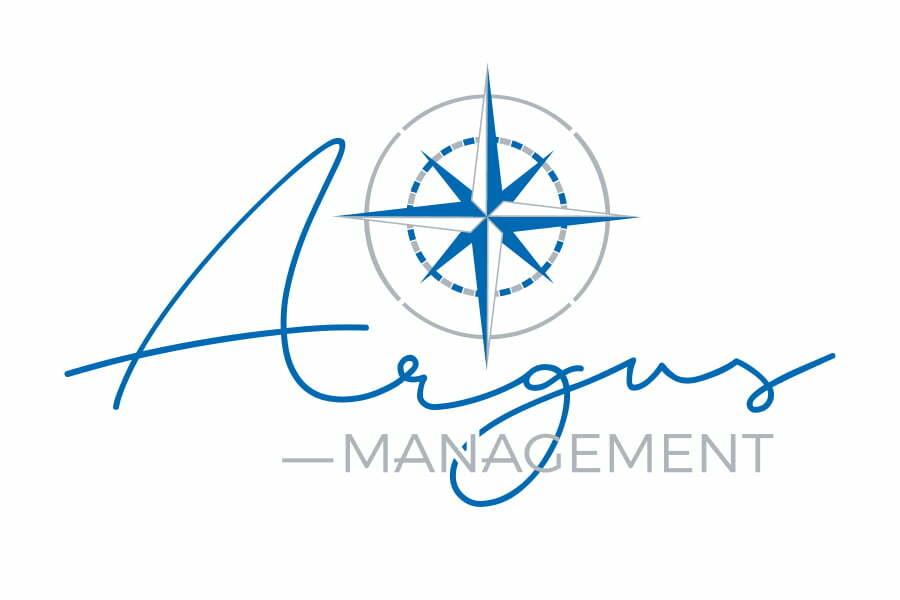 Argus Management