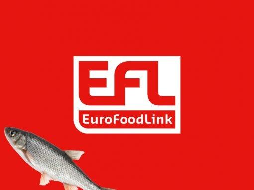 Euro Food Link