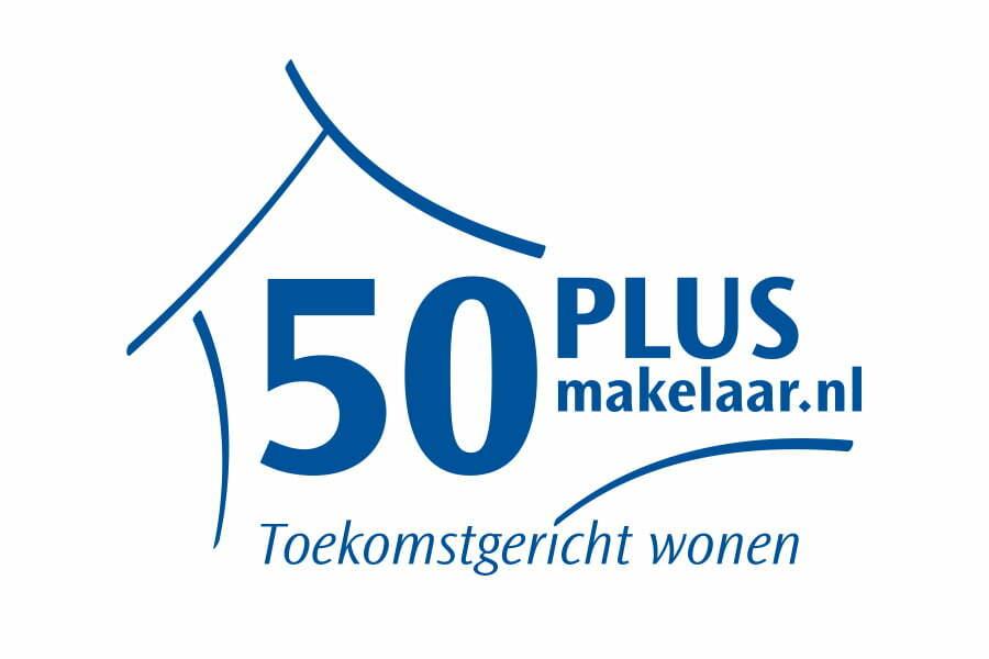 50plusmakelaar.nl