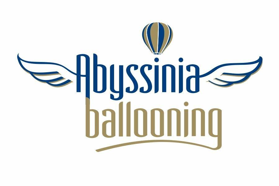 Abyssinia Ballooning