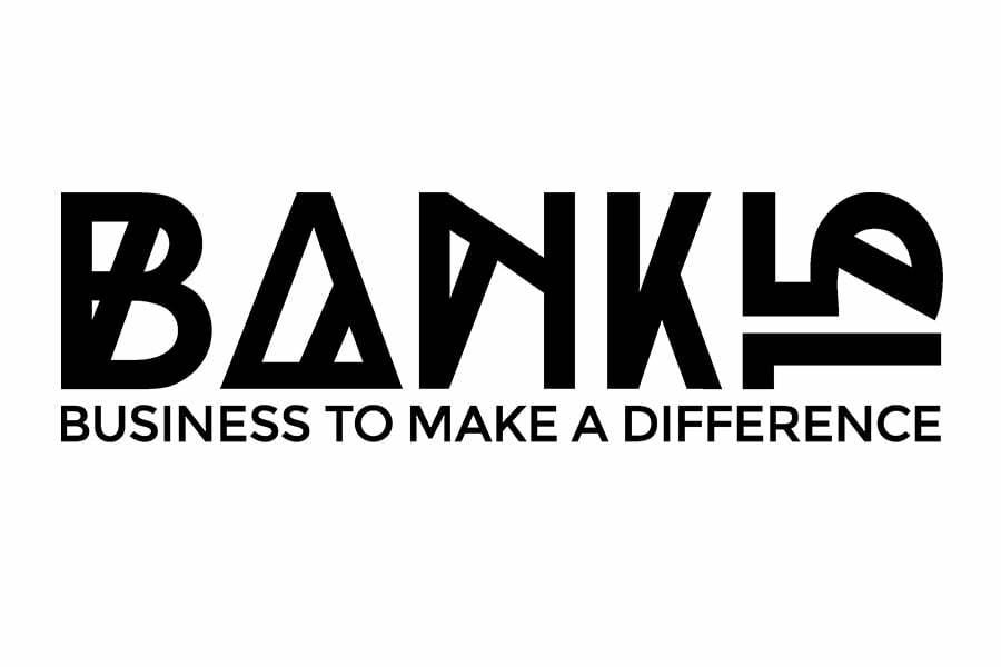 bank15.nl/