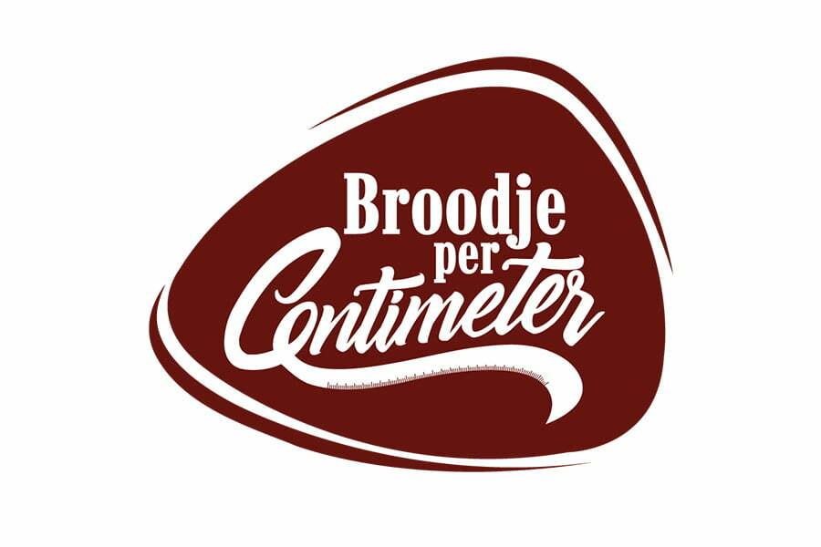 broodjepercentimeter.nl