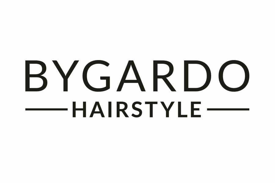 bygardo.nl/