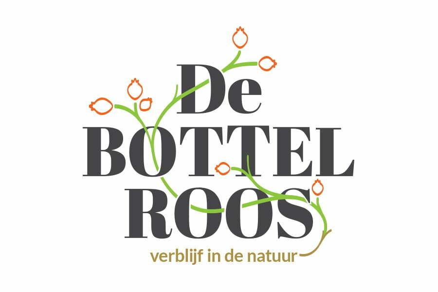 debottelroos.nl