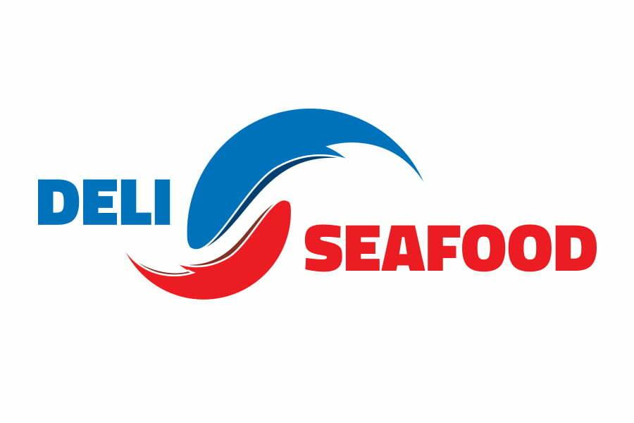 deli-seafood.nl