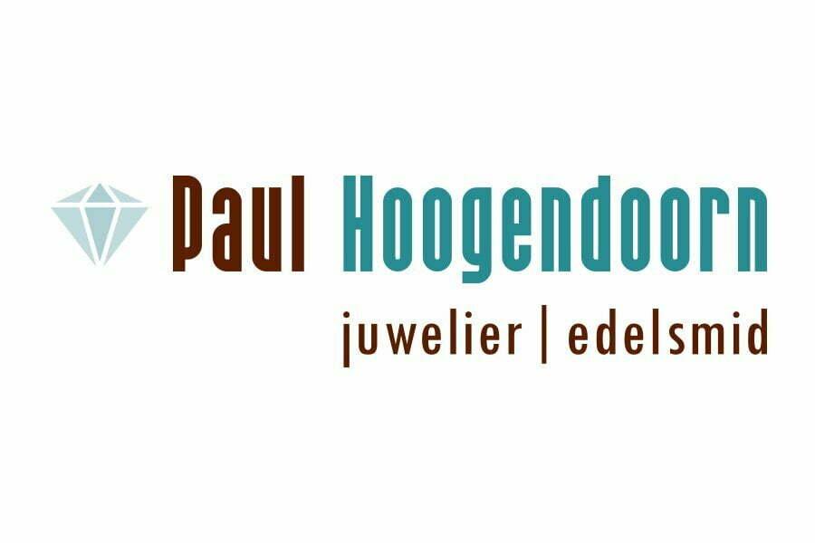 juwelierhoogendoorn.nl