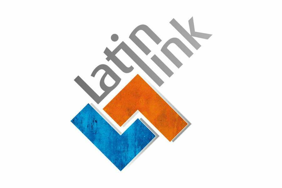latin-link.nl