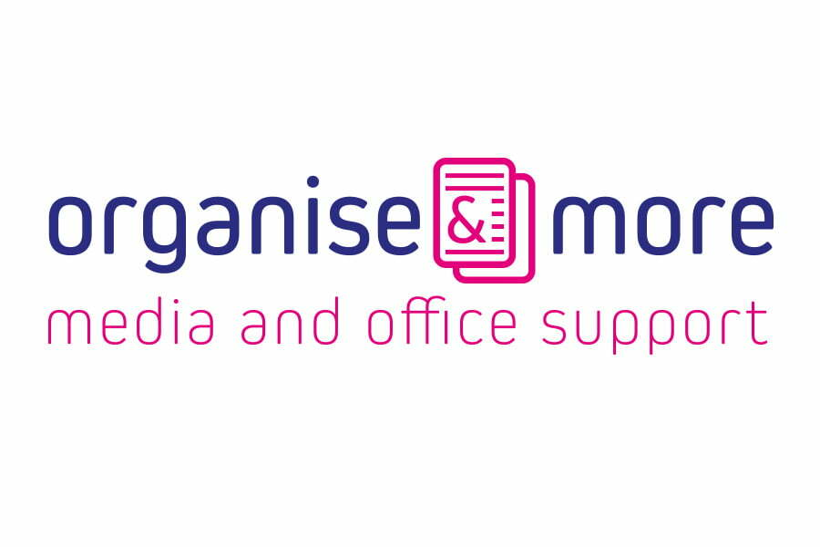 organise-and-more.nl