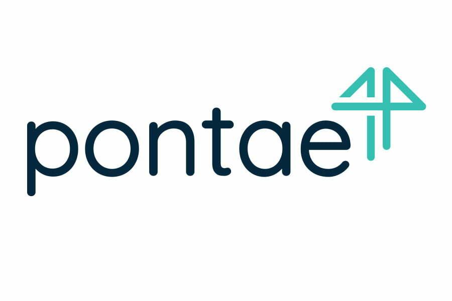 pontae.nl