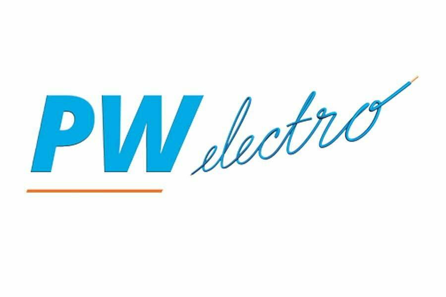 pw-electro.nl