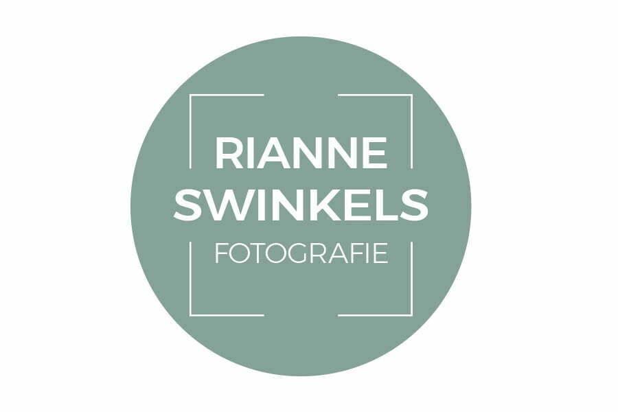 rianneswinkels.nl