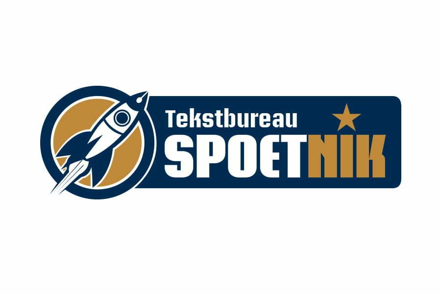 tekstbureauspoetnik.nl