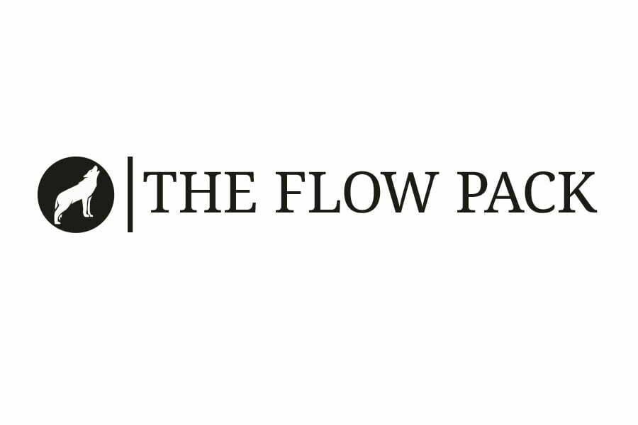 theflowpack.com