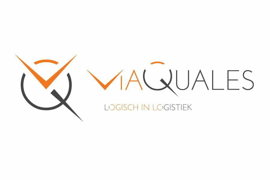 www.viaquales.nl