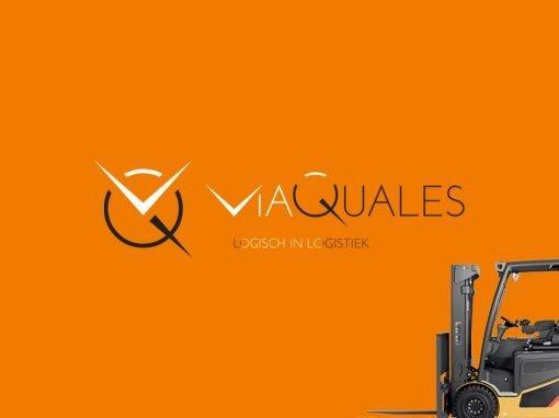 Via Quales