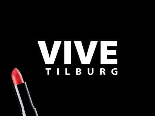 VIVE Tilburg