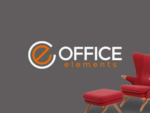 Office elements
