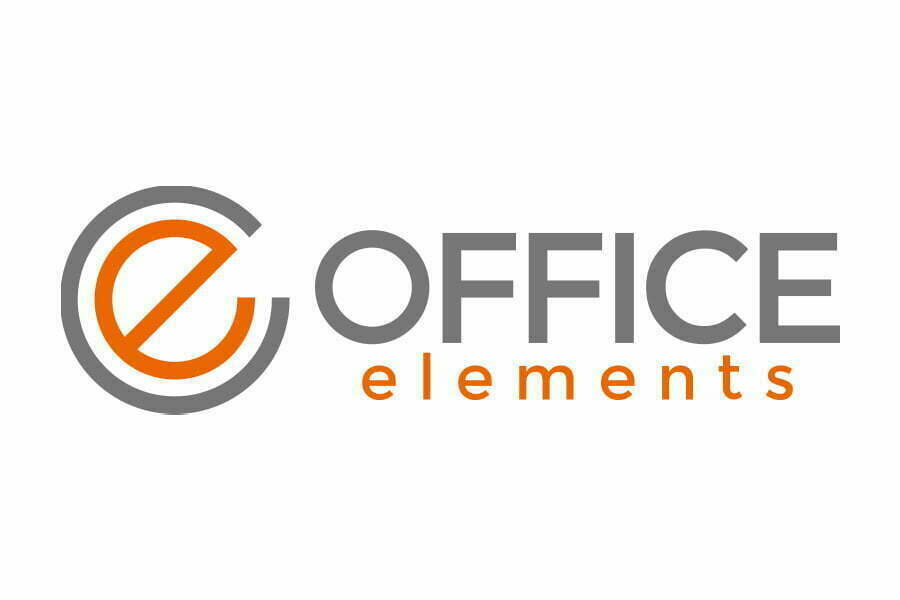 office-elements.nl